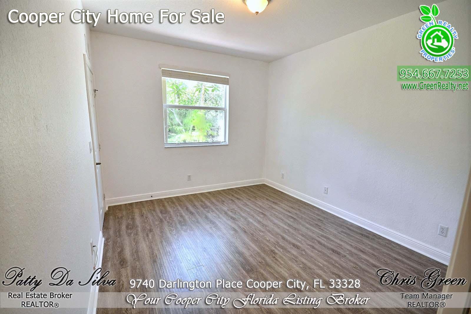 10 Cooper City Real Estate (2)