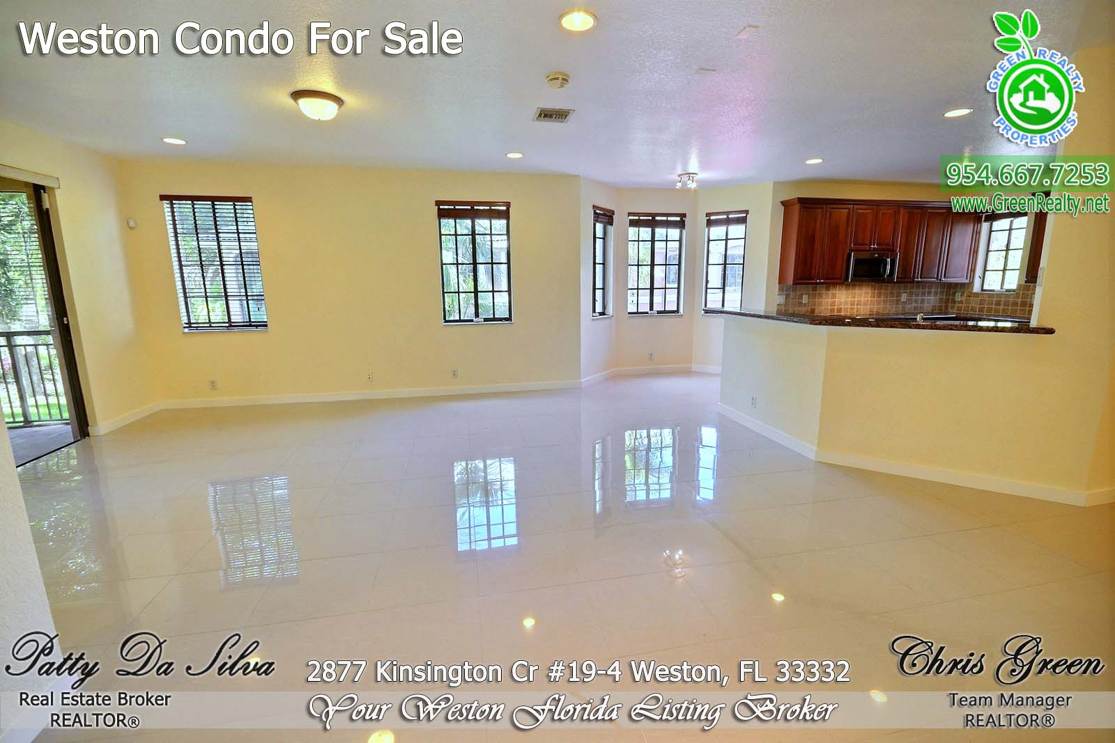 12 Homes For Sale in Weston Florida (12)