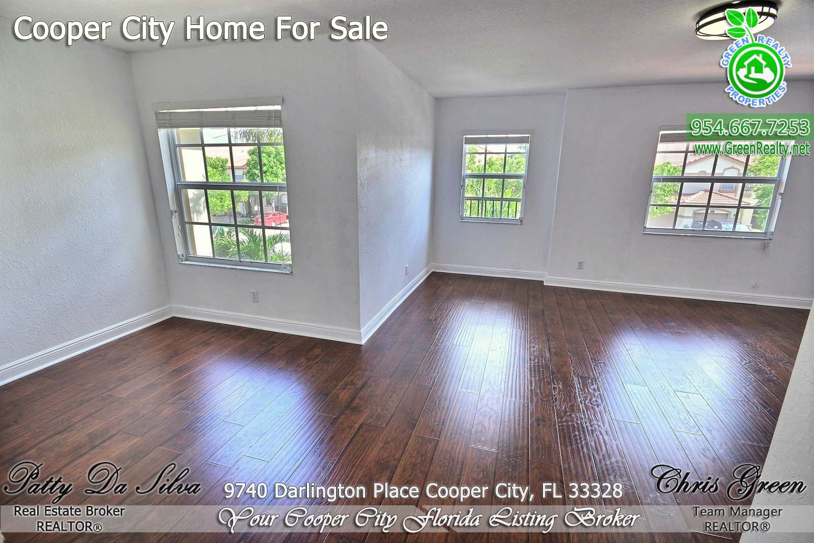 15 Cooper City Real Estate (5)