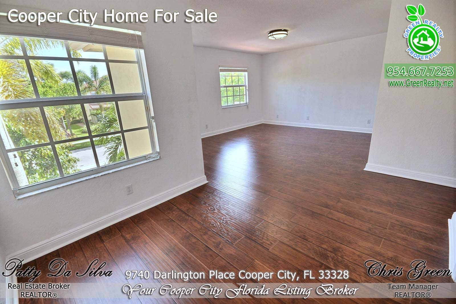 16 Cooper City Homes For Sale (1)