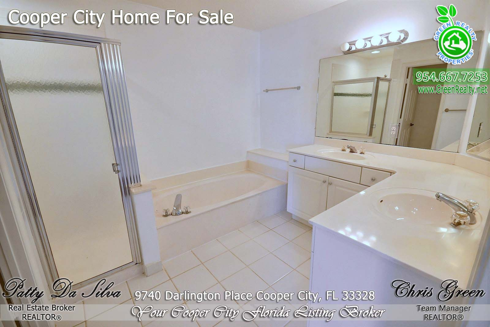 19 Cooper City Real Estate (3)