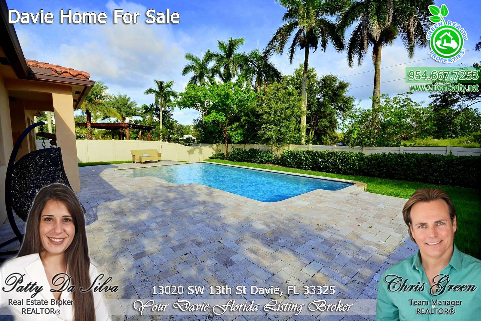 19 Davie Real Estate (3)