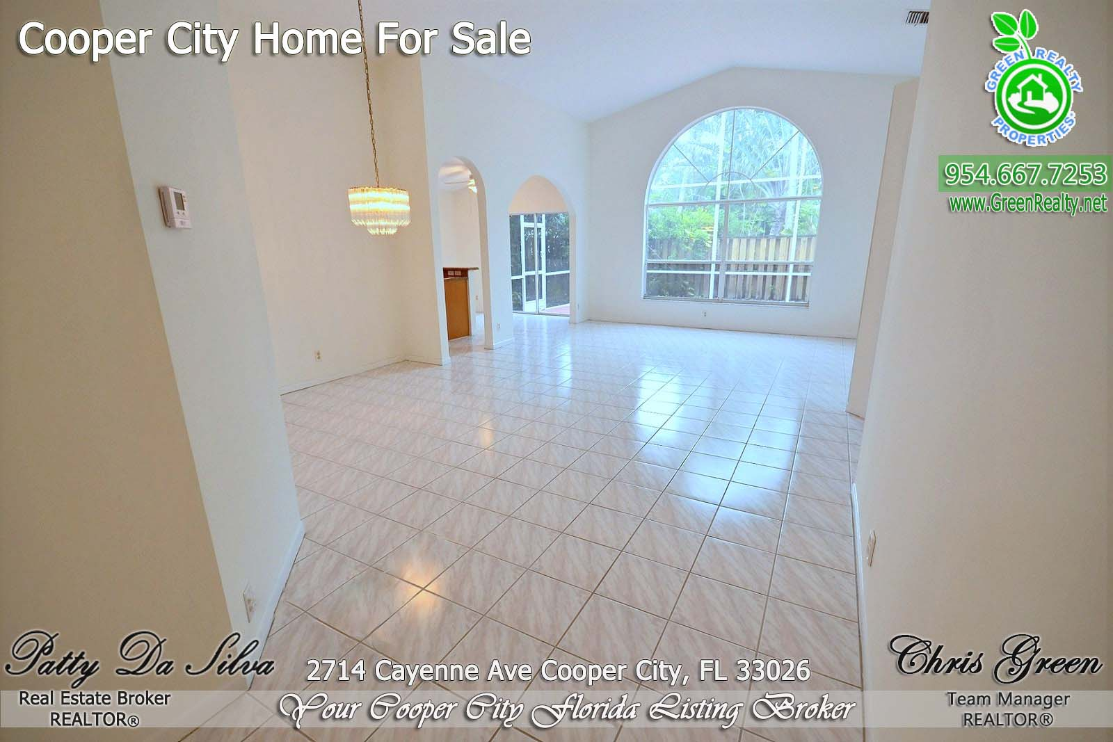 2 Cooper City Real Estate (3)