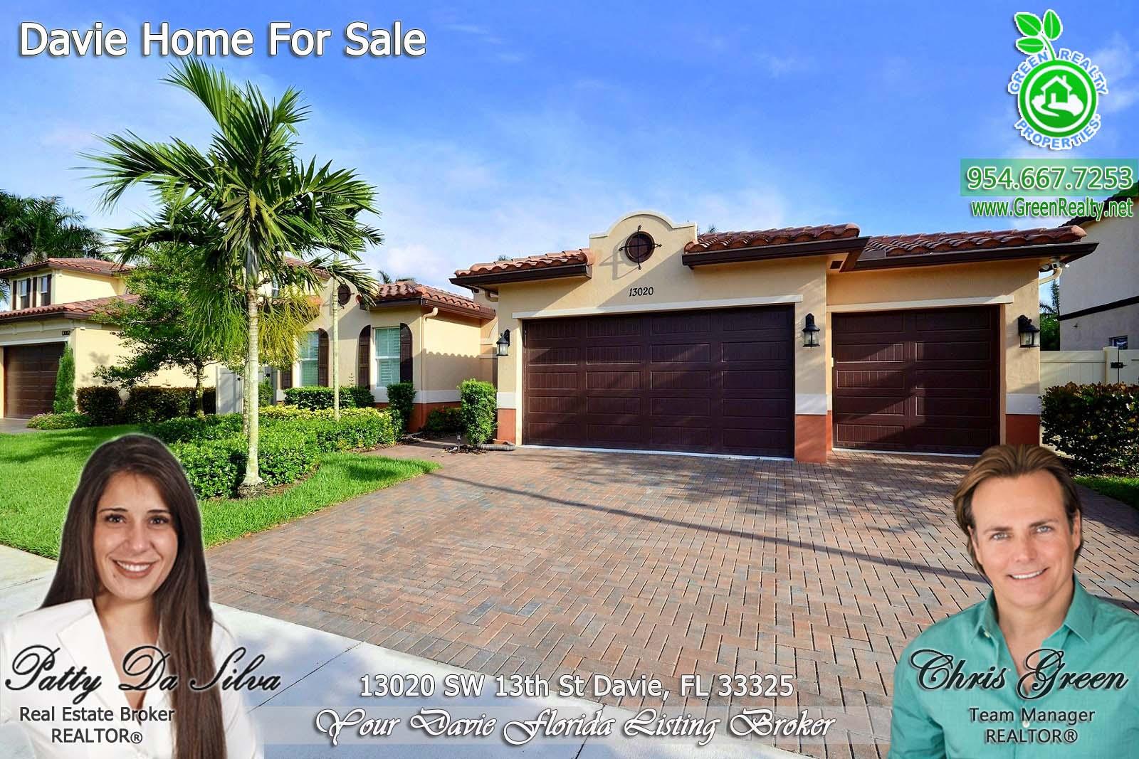 2 Davie Real Estate (2)
