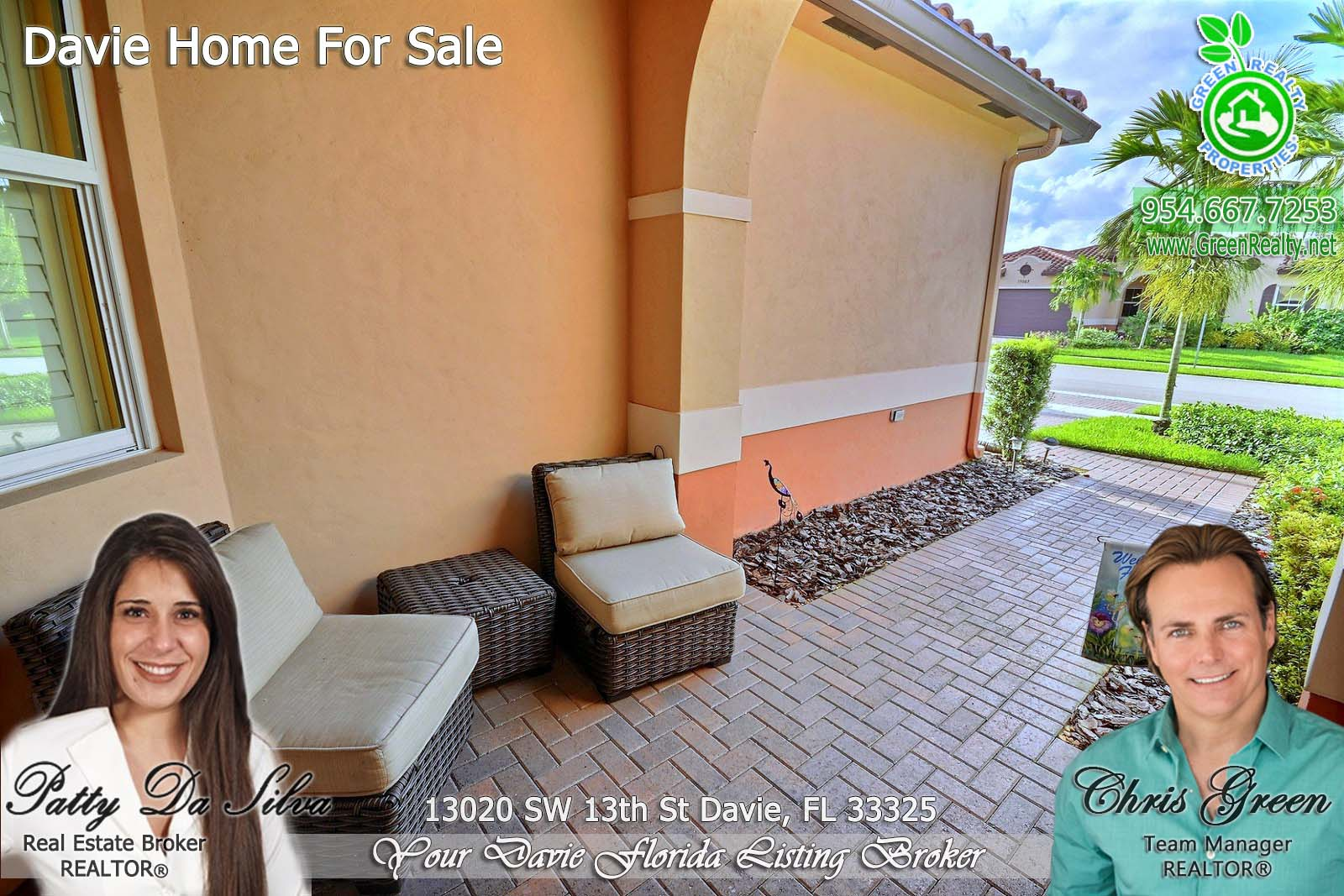 22 Homes For Sale in Davie Florida (4)