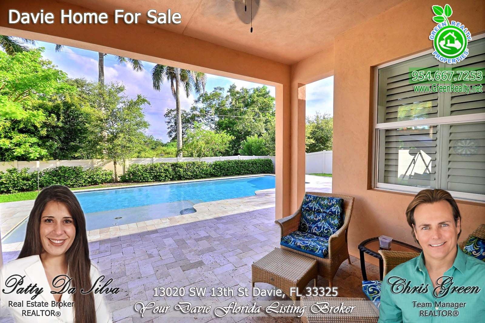 23 Homes For Sale in Davie Florida (3)