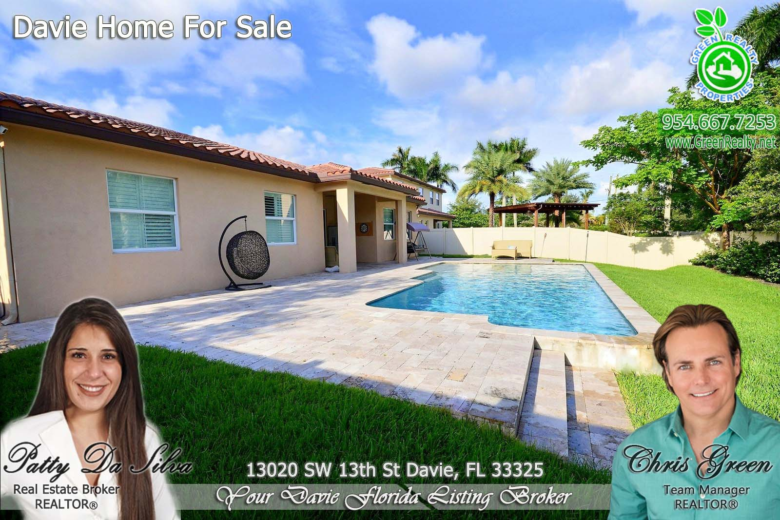 24 Davie Real Estate (4)