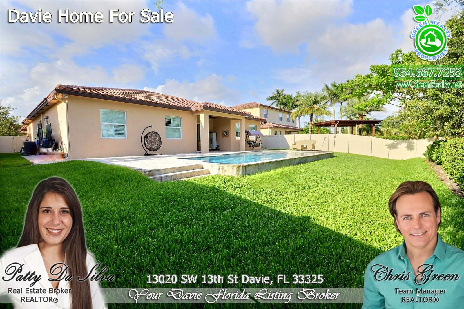 25 Davie Real Estate (5)