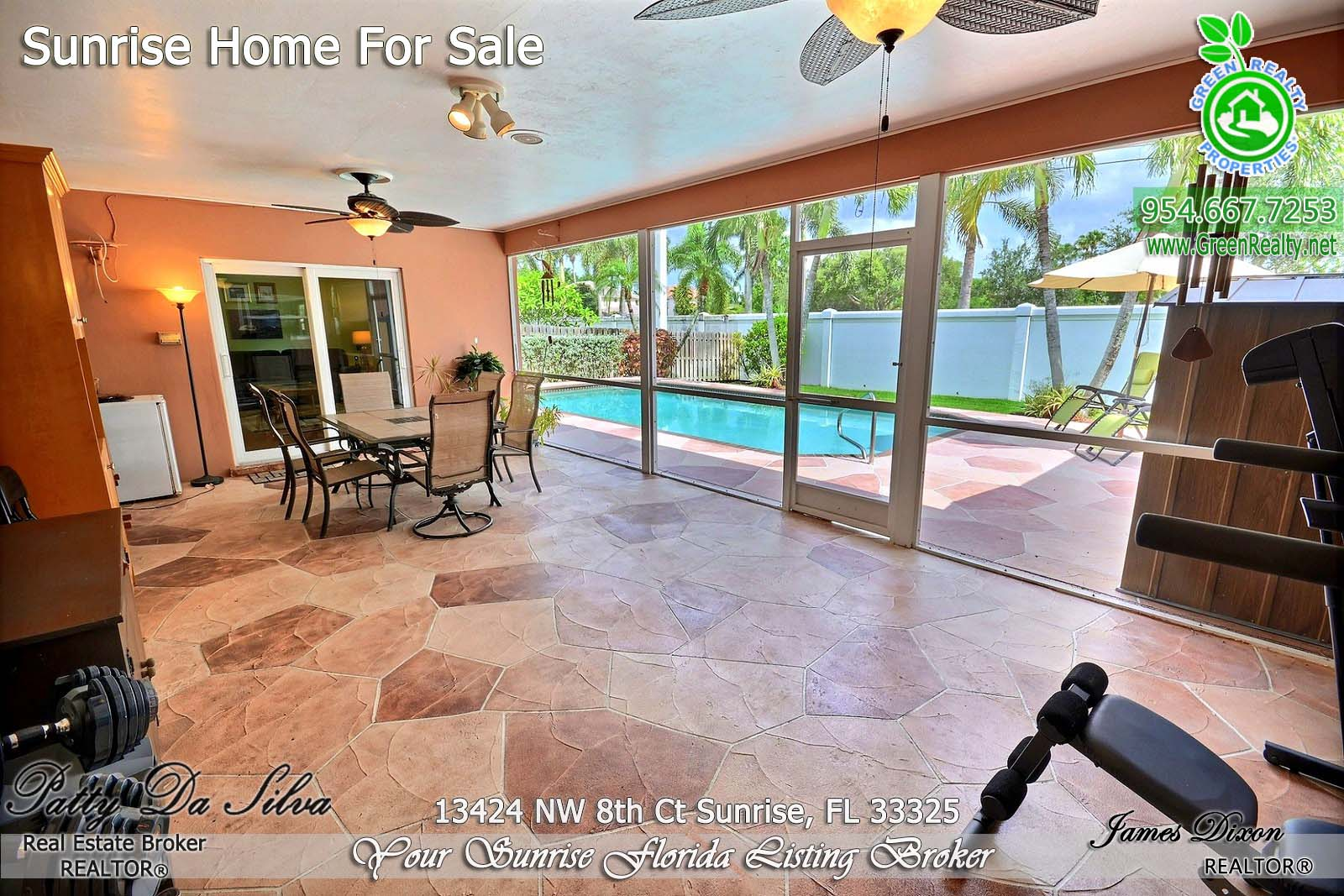 25 Patty Da Silva SELLS Sunrise Florida Homes (4)