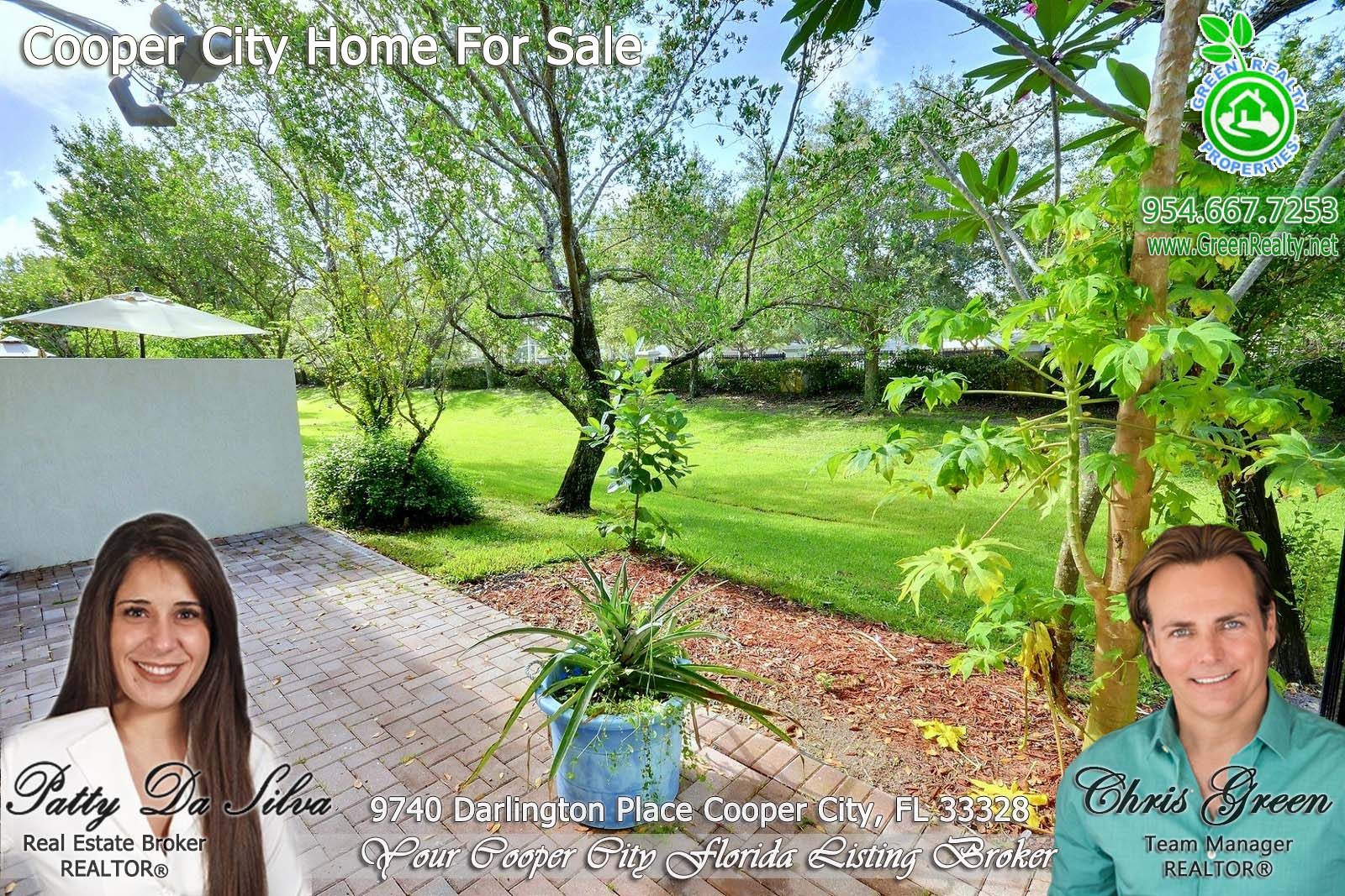 26 Darlington Park Cooper City Homes For Sale (3)
