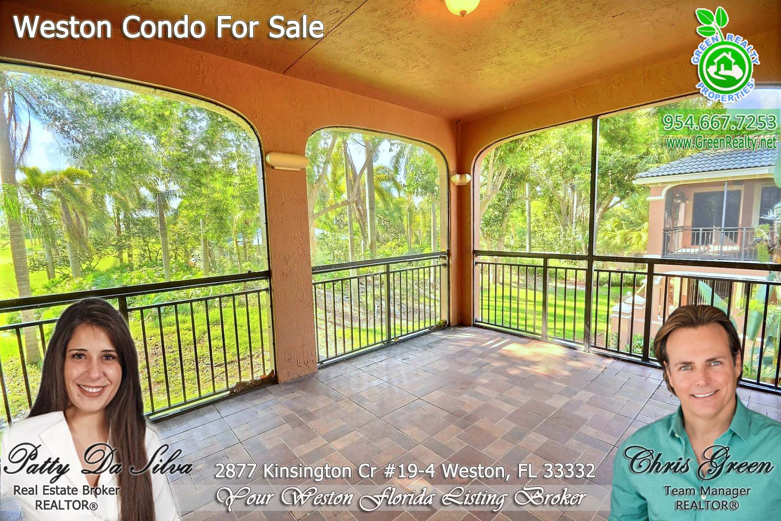 26 Homes For Sale in Weston Florida (10)