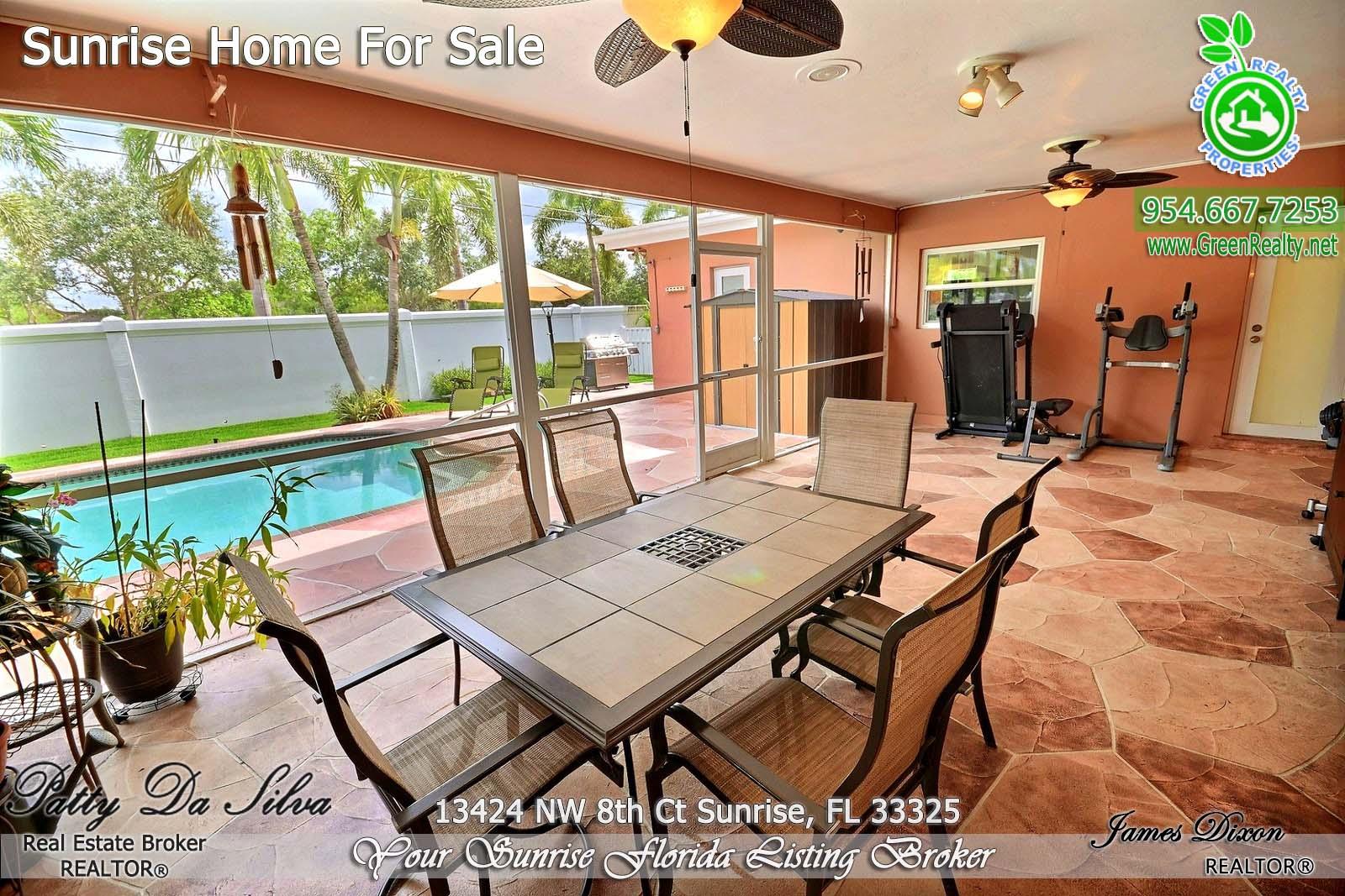 26 Patty Da Silva SELLS Sunrise Florida Homes (5)