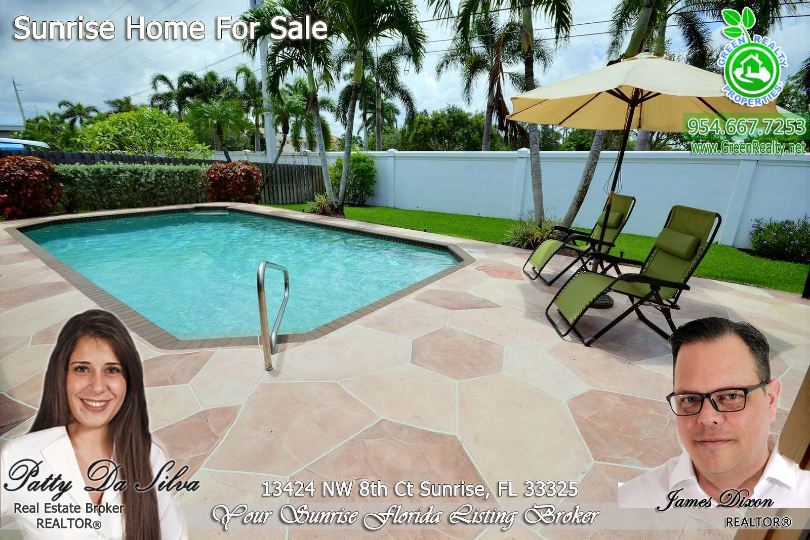 29 Sunrise Florida Homes For Sale (5)
