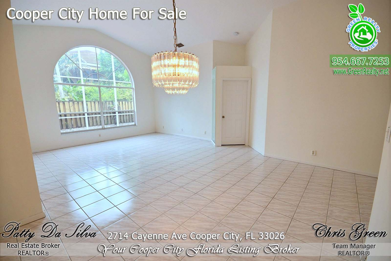 3 Cooper City Real Estate (2)