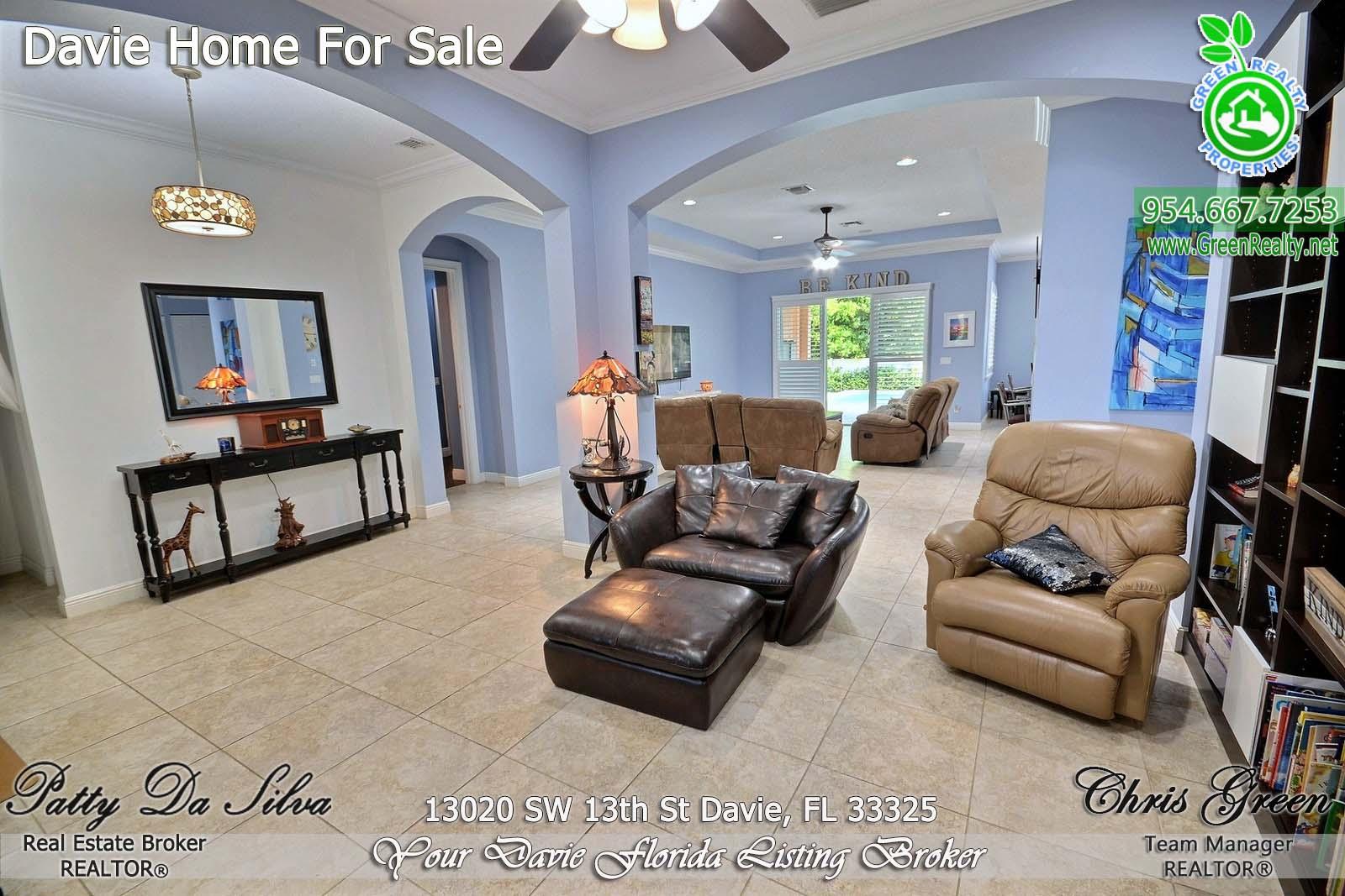 3 Taralyne Davie Real Estate (4)