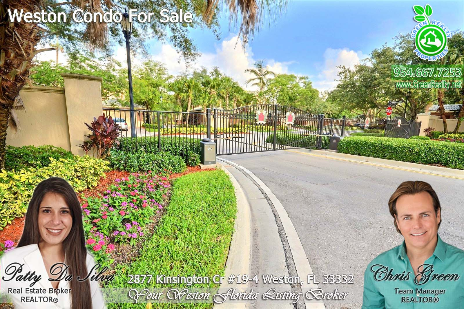 30 Homes For Sale in Weston Florida (15)