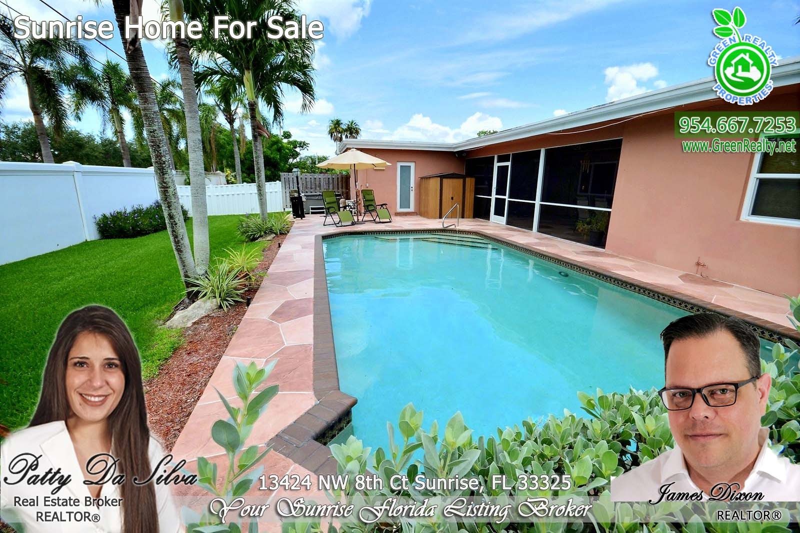 30 Sunrise Florida Realtors (5)