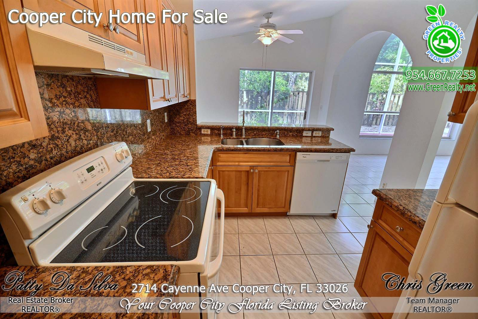 4 Embassy Lakes Cooper City Homes For Sale (1)