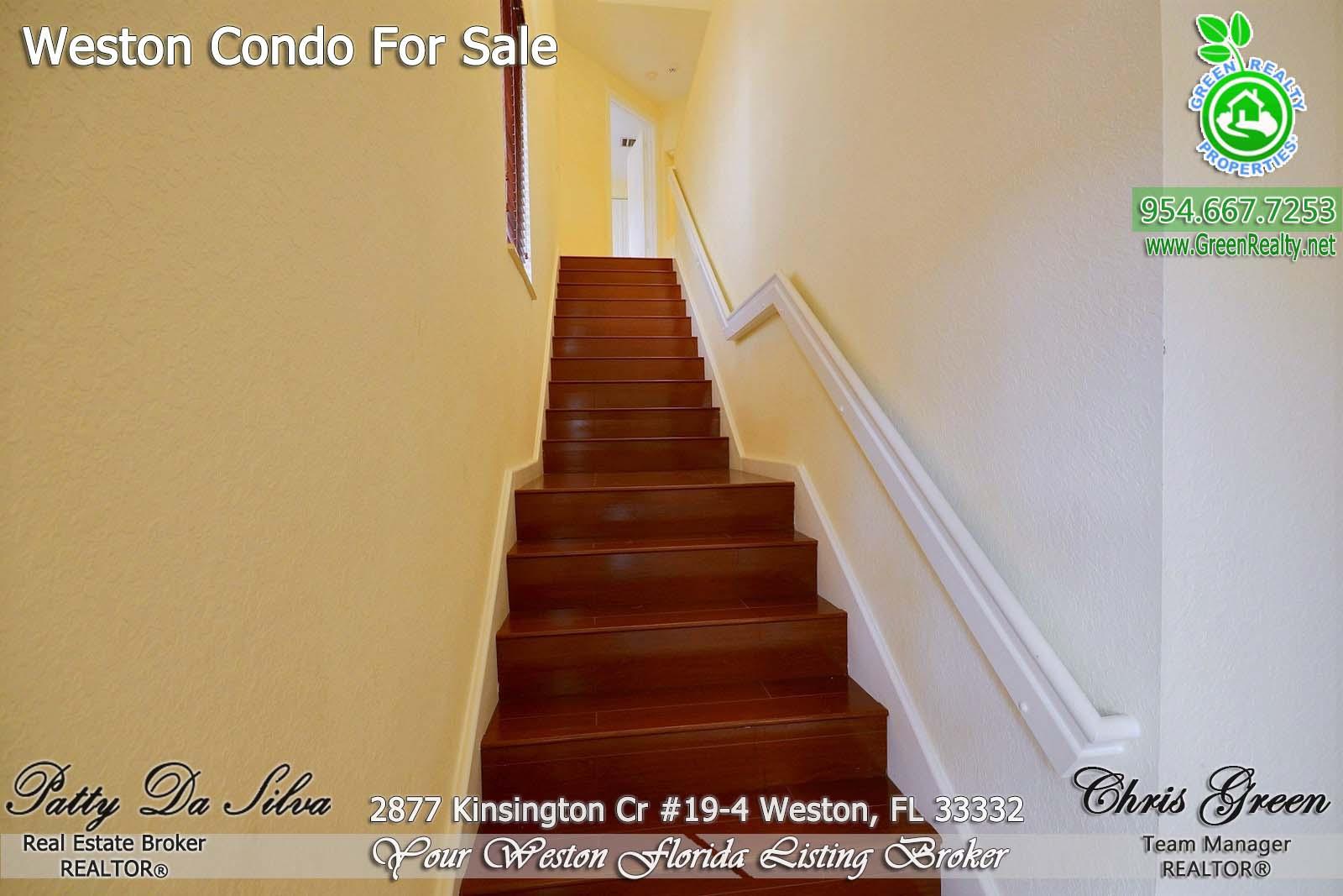 4 Weston Real Estate (5)