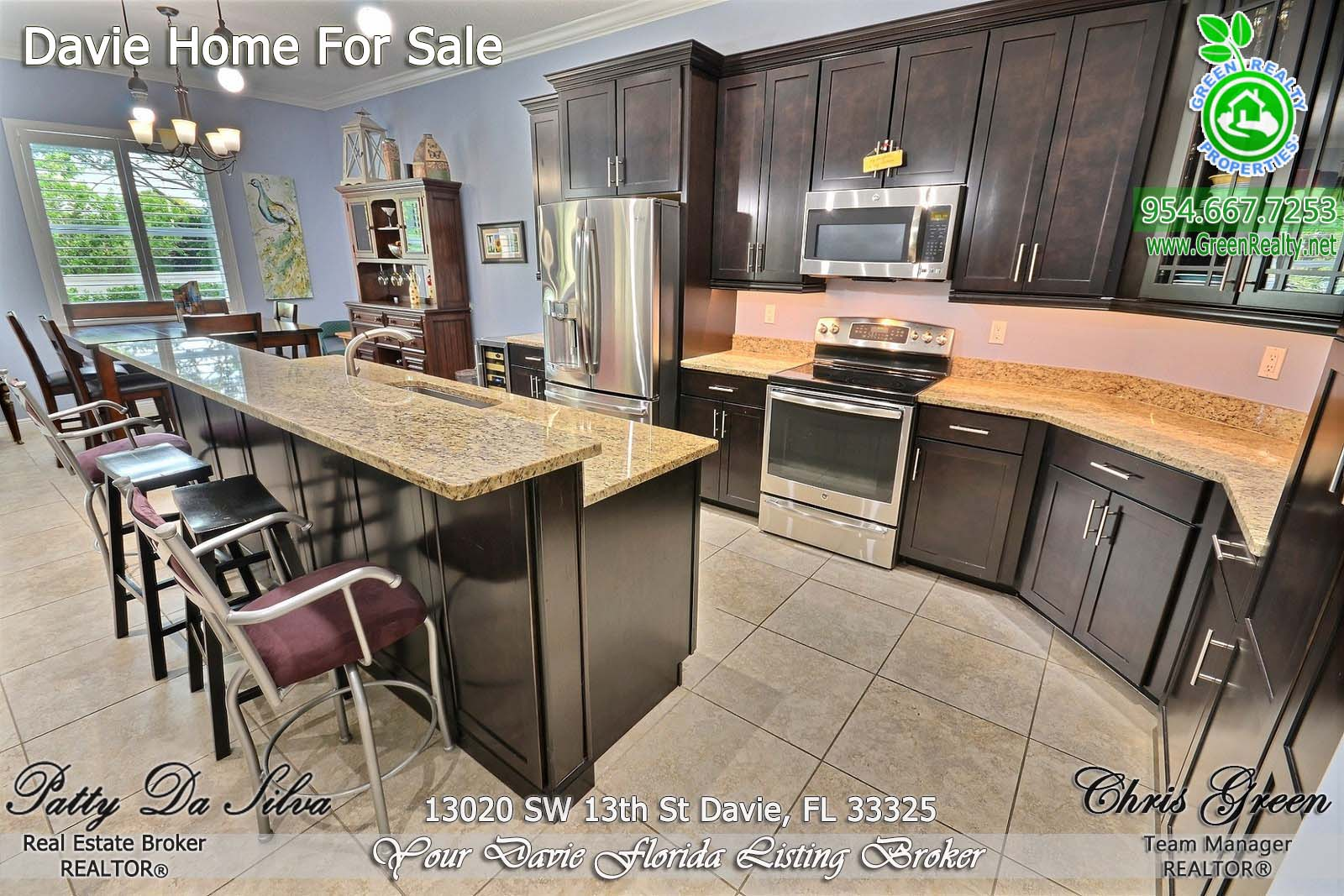 6 Homes For Sale in Davie Florida (5)