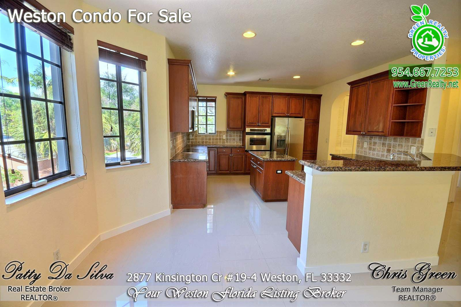 9 Patty Da Silva SELLS Weston Homes (1)