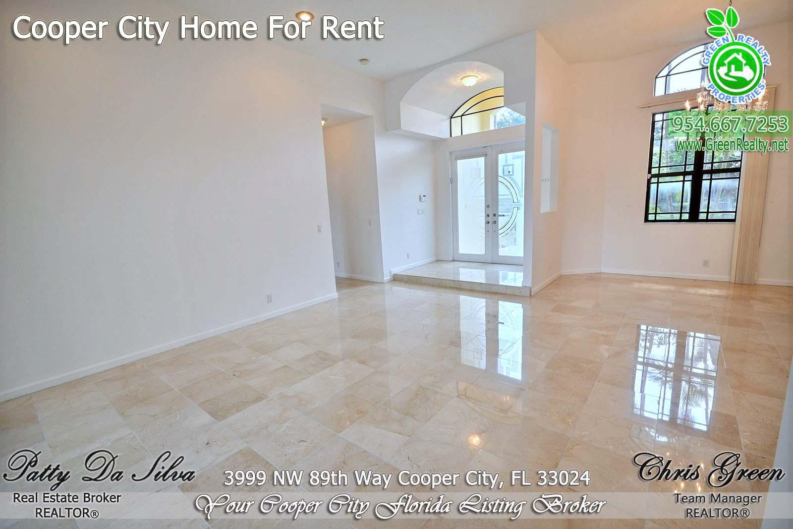 10 Cooper City Home Rentals (1)
