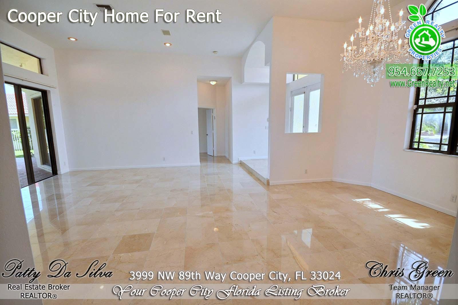 11 Cooper City Home Rentals (2)