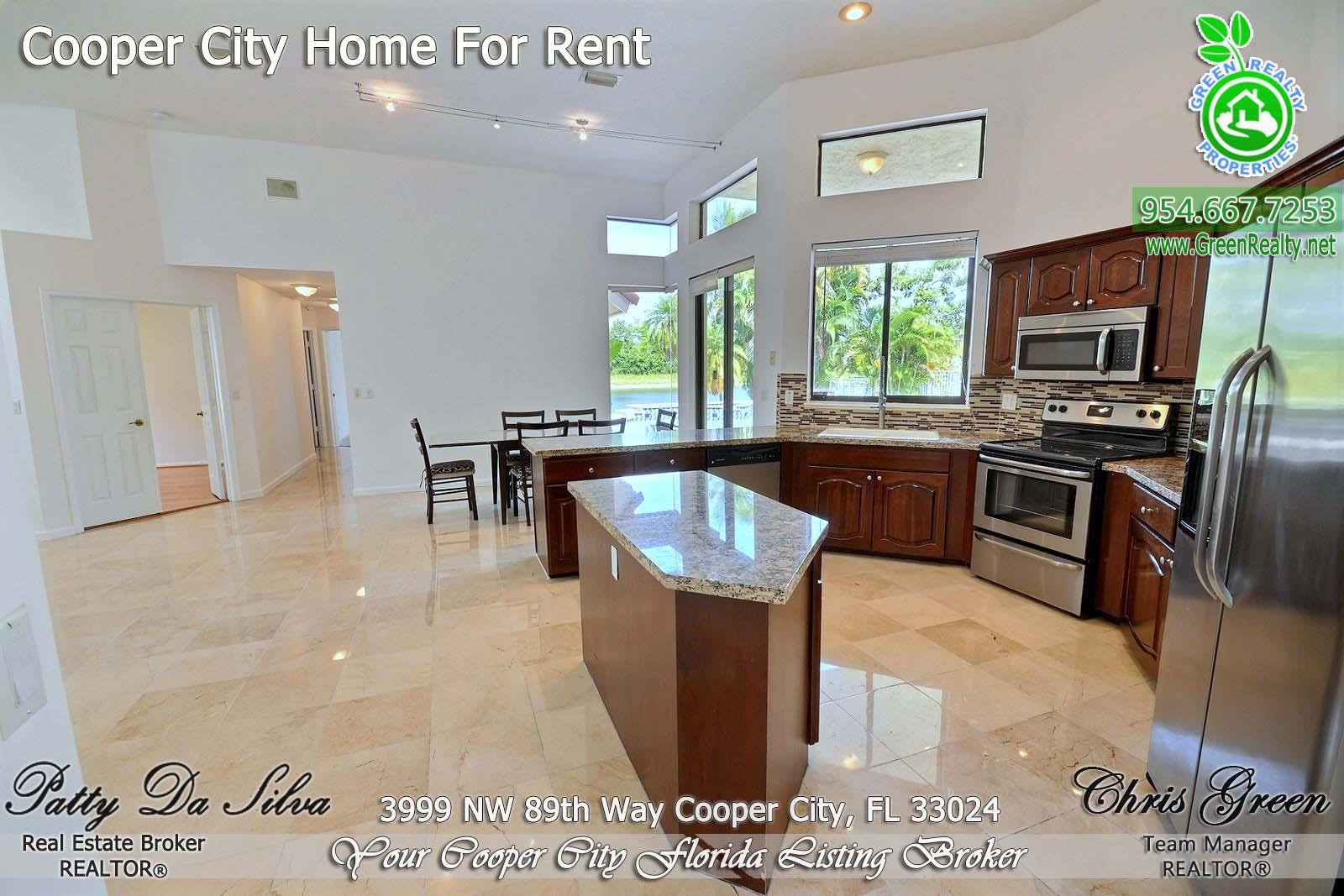 18 Cooper City Home Rentals (3)