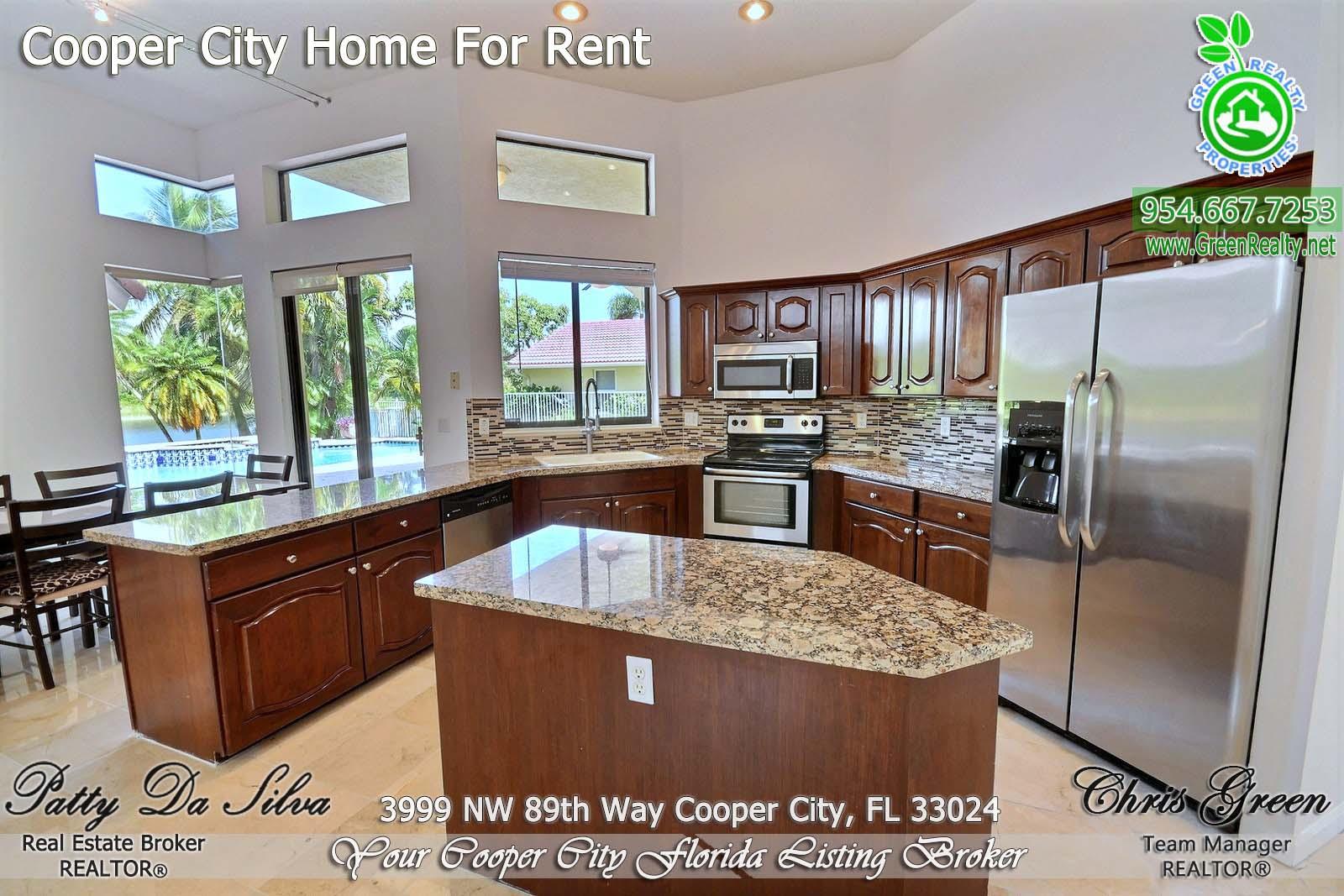 19 Cooper City Home Rentals (4)