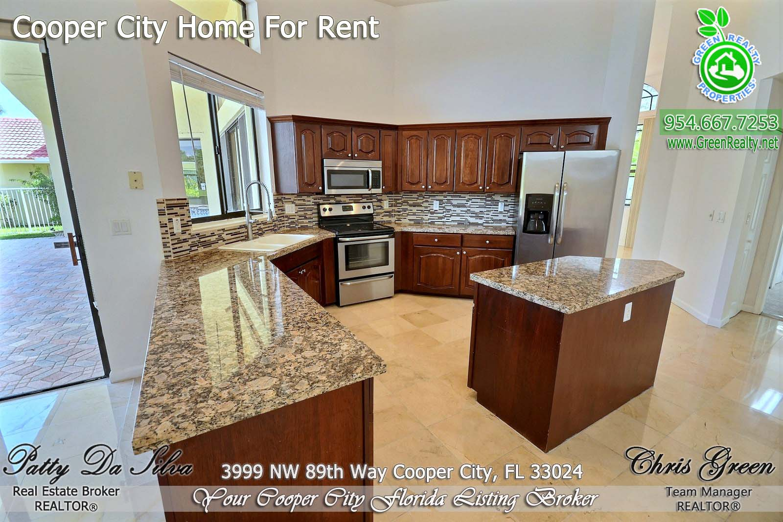 20 Cooper City Home Rentals (5)