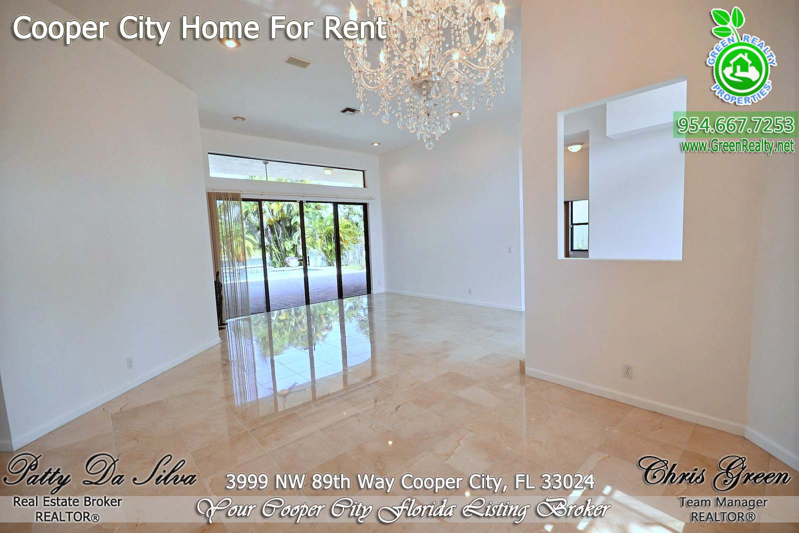 24 Homes For Rent in Cooper City (3)