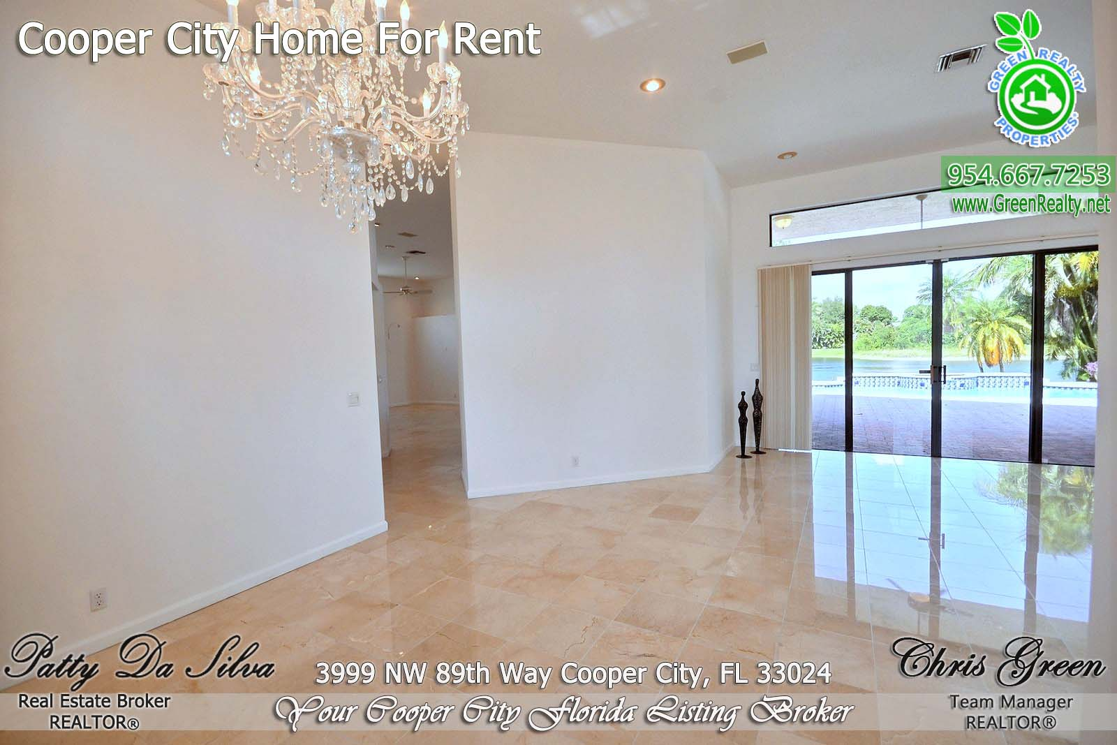 25 Homes For Rent in Cooper City (4)