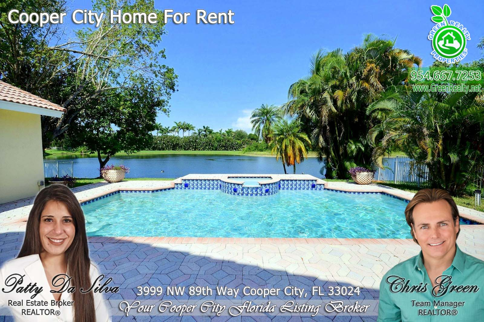 3 Cooper City Real Estate (5)