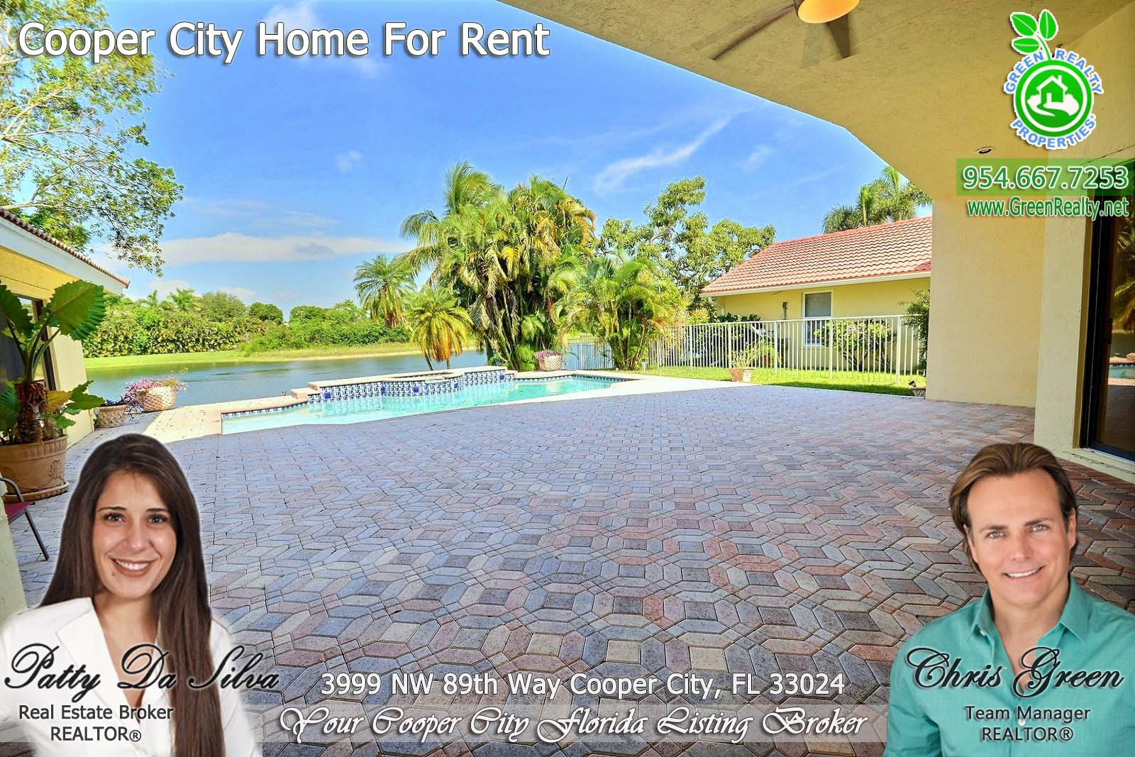 39 Cooper City Homes For Sale (2)