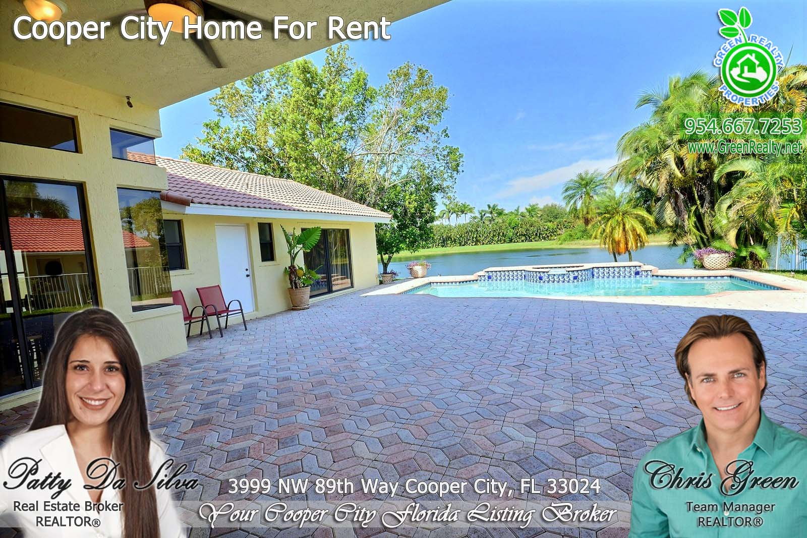 40 Cooper City Homes For Sale (3)