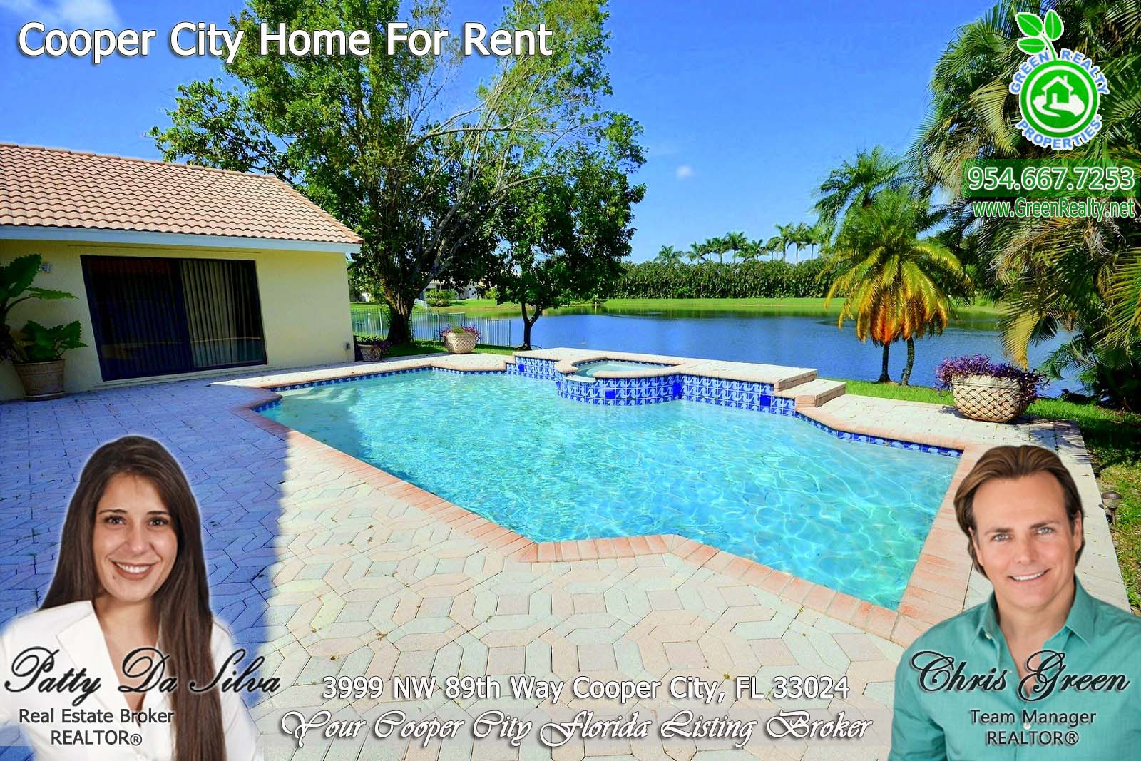 44 Cooper City Homes For Sale (4)