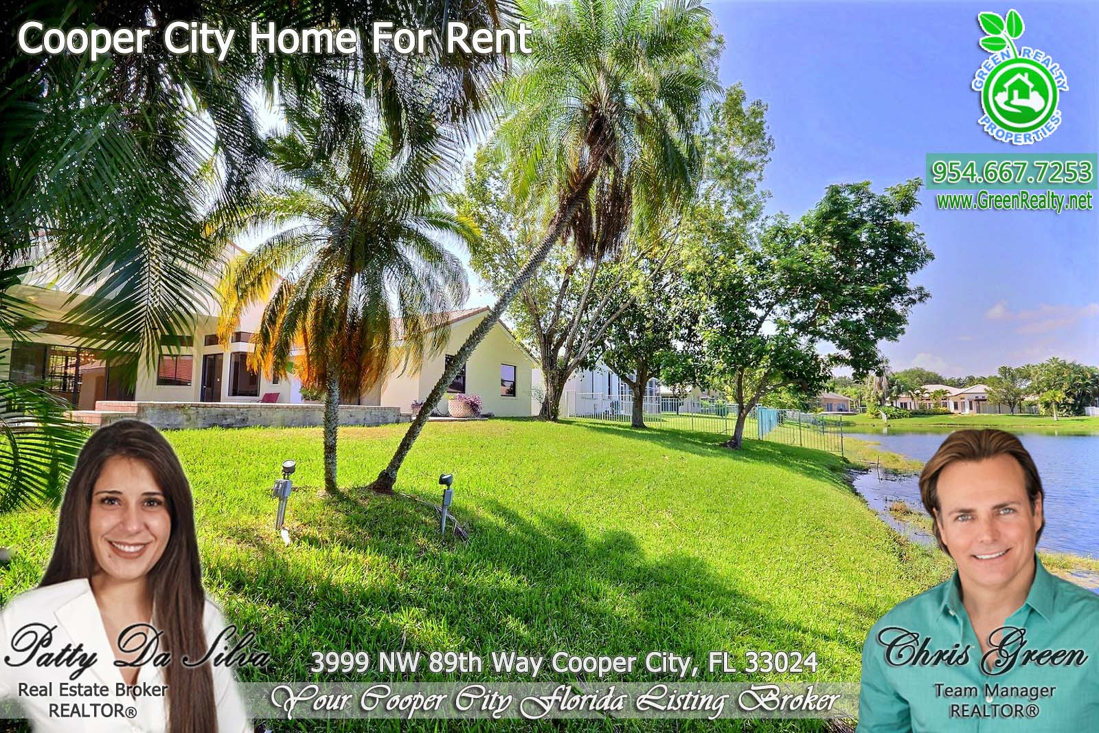 46 Cooper City Real Estate (3)