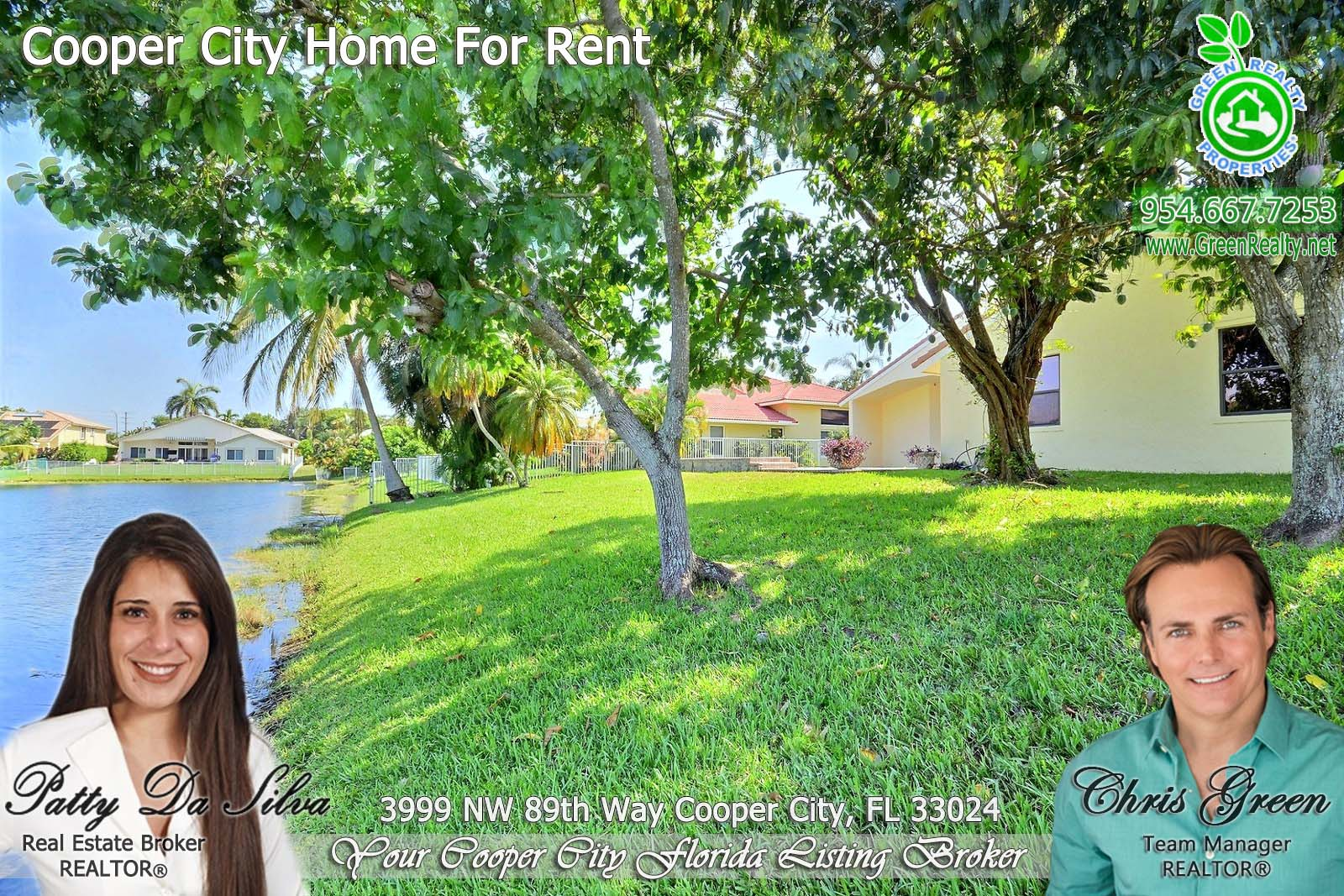 48 Cooper City Real Estate (2)