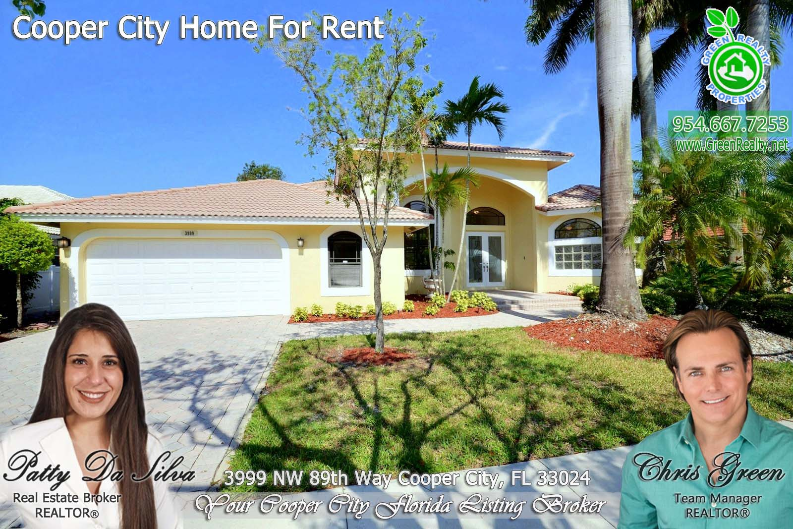 5 Diamond Head Cooper City Real Estate (2)