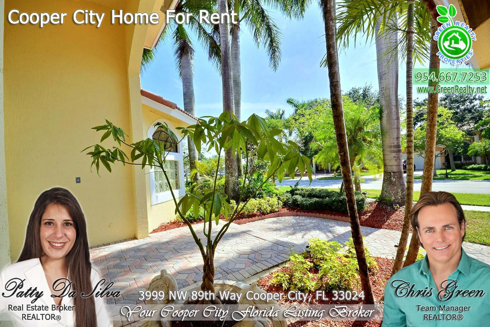 8 Cooper City Homes For Sale (1)