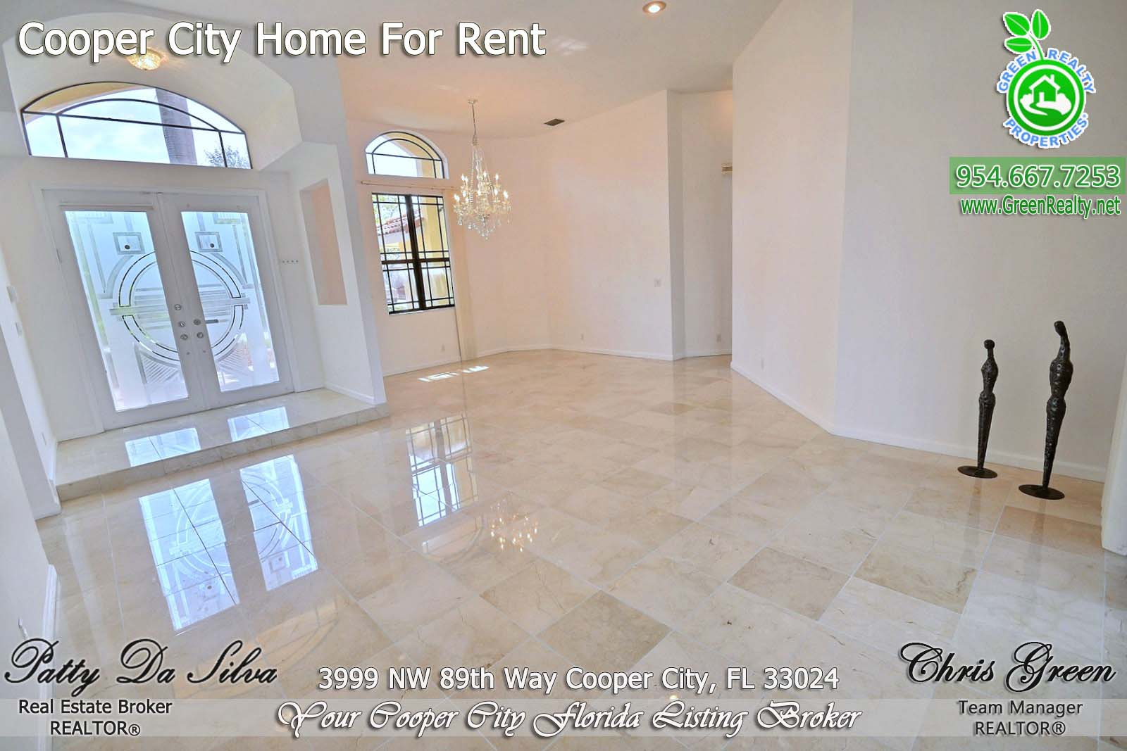 9 Homes For Rent in Cooper City (5)