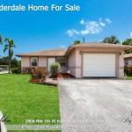 1 2800 NW 7th St Fort Lauderdale-print-001-6-20180809 01 DSC 2116 ED-3596x2400-300dpi