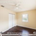 2800 NW 7th St Fort Lauderdale-print-013-7-20180809 01 DSC 2144 ED-3596x2400-300dpi