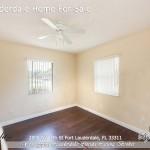 2800 NW 7th St Fort Lauderdale-print-016-11-20180809 01 DSC 2151 ED-3596x2400-300dpi