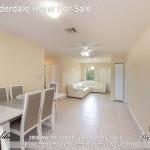 3 2800 NW 7th St Fort Lauderdale-print-005-1-20180809 01 DSC 2123 ED-3596x2400-300dpi