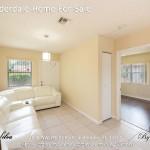 5 2800 NW 7th St Fort 5 Lauderdale-print-007-16-20180809 01 DSC 2128 ED-3596x2400-300dpi