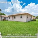 z3 2800 NW 7th St Fort Lauderdale-print-003-22-20180809 01 DSC 2119 ED-3596x2400-300dpi