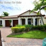 1 Monterra Cooper City Homes (1)