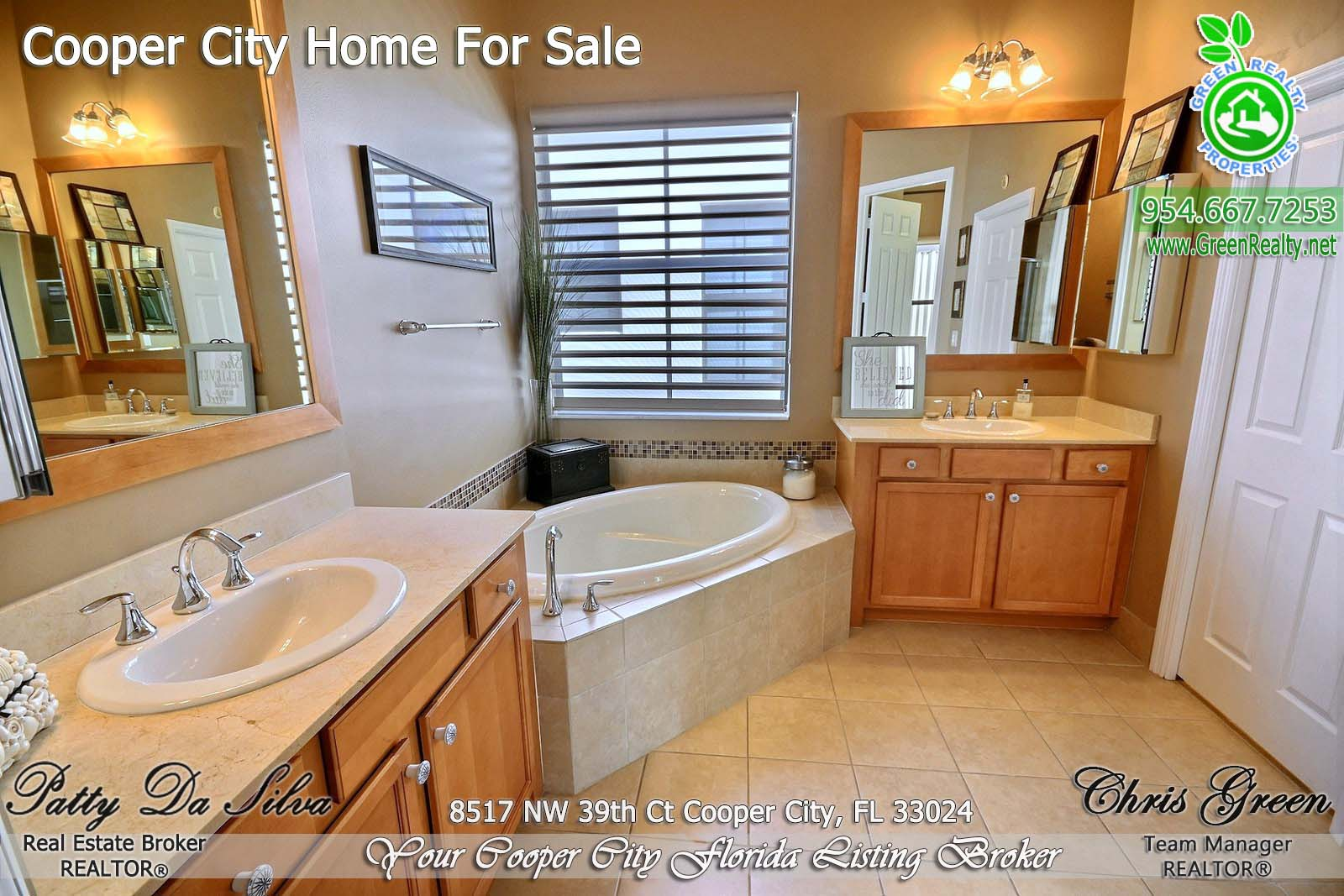 29 Patty Da Silva SELLS Monterra Homes (1)