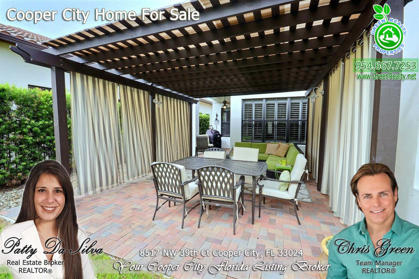 42Monterra Cooper City Homes For Sale (1)